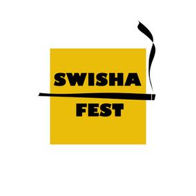 Swisha Fest.png