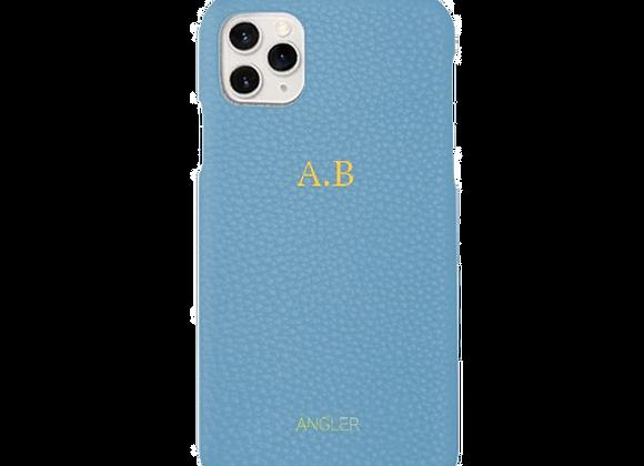 iPhone case Blue SKy
