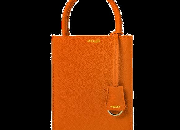 Angler classic bag - Orange