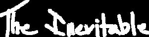 Inevitable logo.png