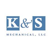 k&s logo.jpg