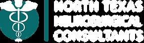 NTNC Logo.png
