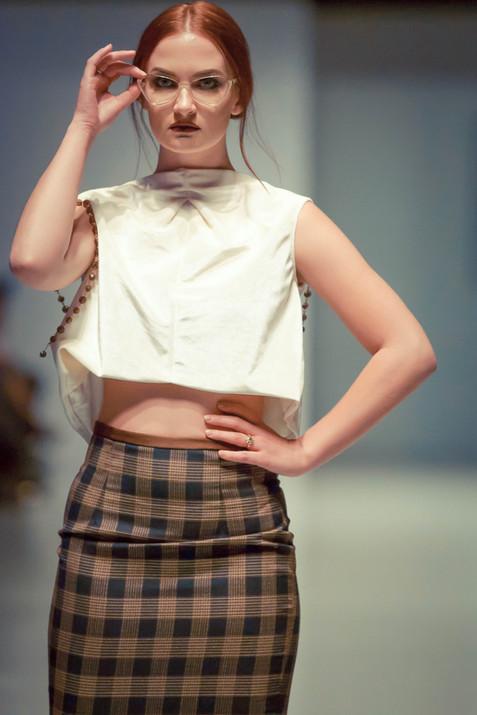 NWA Fashion Week