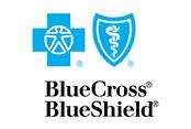 bluecross.png