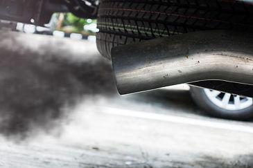 120268846-exhaust-from-black-car-air-pol