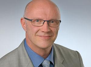 Rechtsanwalt Frank O. Hamann