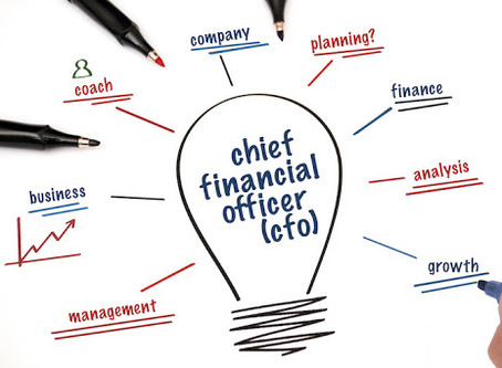How to Employ the Best Fractional CFO Consultant for Your Business