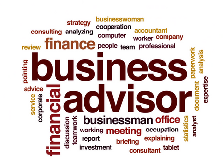 How Do I Find the Best Small Business Consultant Near Me
