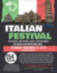 Italian Festival Flyer.jpg