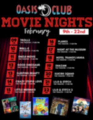 Movies 29-222.jpg