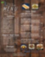 Restaurant menu 2019.jpg
