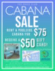 Cabanas January 2020.jpg