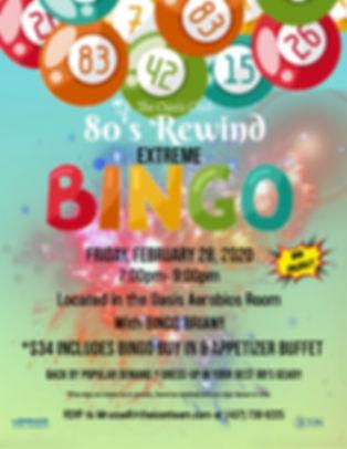 Extreme Bingo Flyer 80s.jpg
