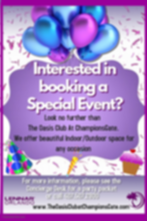 Booking Events Flyer.png