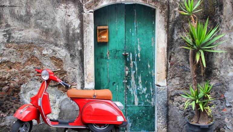 Lifestyle Milanese