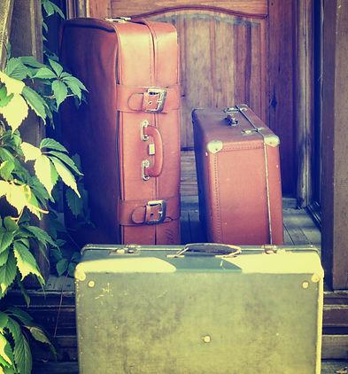 Déménagement Milan Relocation