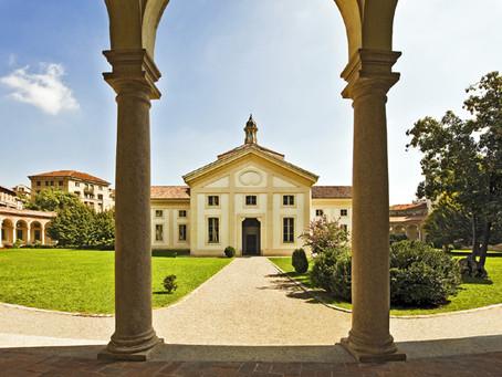 Porta Romana, un des quartiers très sympa de Milan
