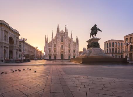 Visite guidée et activité pour les enfants au Musée du Duomo de Milan!