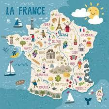 Maintenir et perpetuer sa culture française à l'étranger!