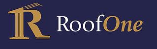 roofone.jpg