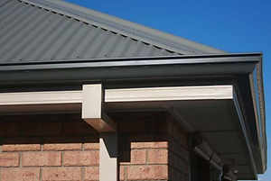 Colorbond-Roofing-and-Guttering-Melbourn