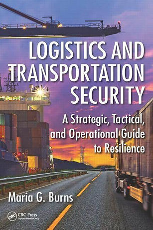 Logistics and Transportation Security. M