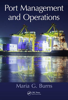 Port Management MB Book.jpg