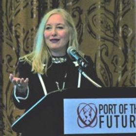 1.Marcy BTI Port of Future favorite.jpg