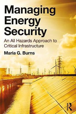 Energy MB Book.jpg