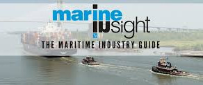 """Marine Insight features the """"Port Management and Operations"""" book among top Port Management books."""