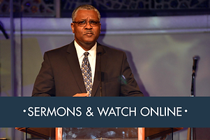 SERMONS AND WATCH ONLINE.png