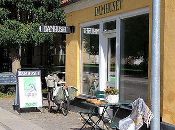 damhuset_indgang_01.jpg