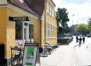 damhuset_fra_venstre_side01.jpg