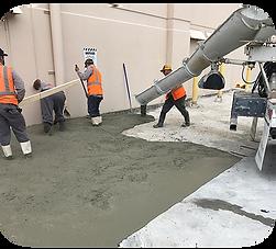 ready-mix-concrete-near-me.png