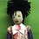 Thumbnail: Signature Doll