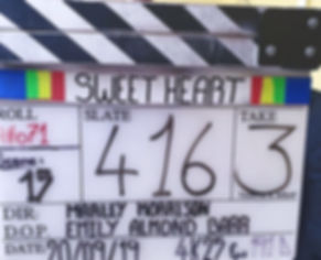 sweetheart clapper board_edited.jpg