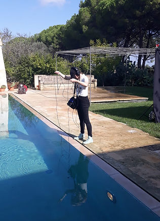 Pool Puglia On set BH.jpeg