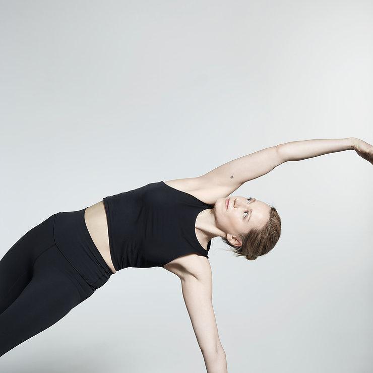 Hannah side plank stretch 2019.jpg