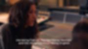Screen Shot 2019-02-27 at 22.08.14.png