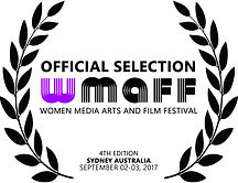 WMAFF 2017 - Official Selection JPEG.jpg