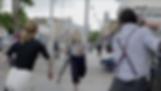 estatic swing dancers_edited.png