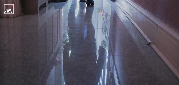 AXA  - Ruben high reflective floor.png