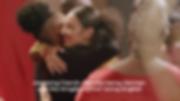 Screen Shot 2019-02-27 at 22.08.43.png