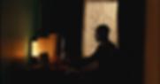 Screen Shot 2019-02-26 at 12.38.16.png