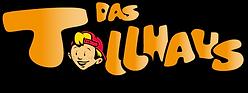 TH_Logo_2021.png
