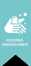 Hygienemaßnahmen_Element.png