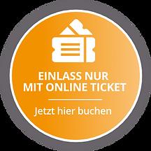 Online Ticket.png