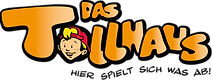 Tollhaus Logo.png