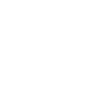 THRIVE WHITE.png