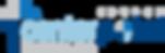 cpki_logo_color[3744].png